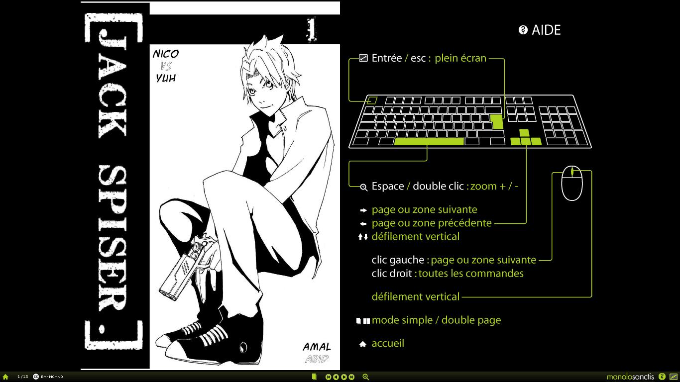 manolosanctis-manga-home