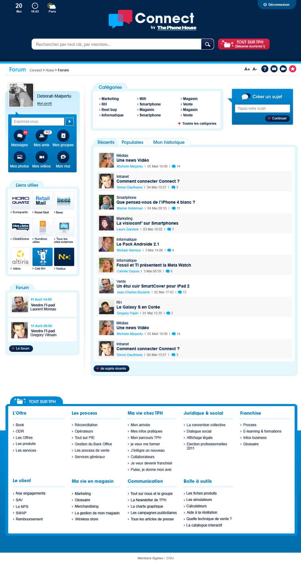 Connect-05-02-forum