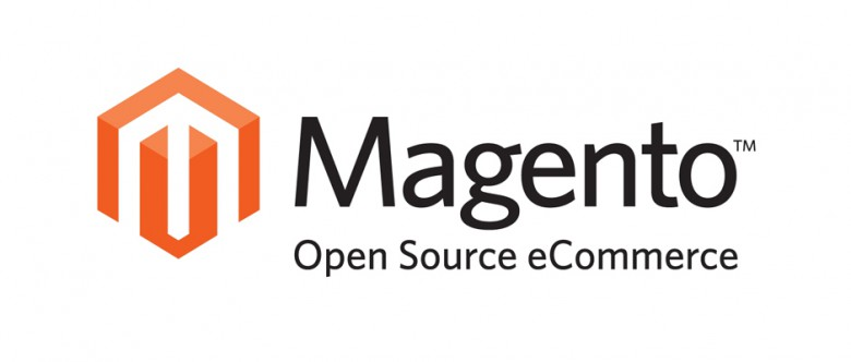 Magento - La solution e-commerce