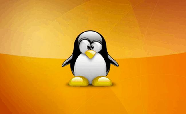 Système linux