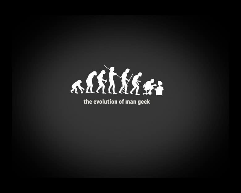 evolution-geek-1280x1024