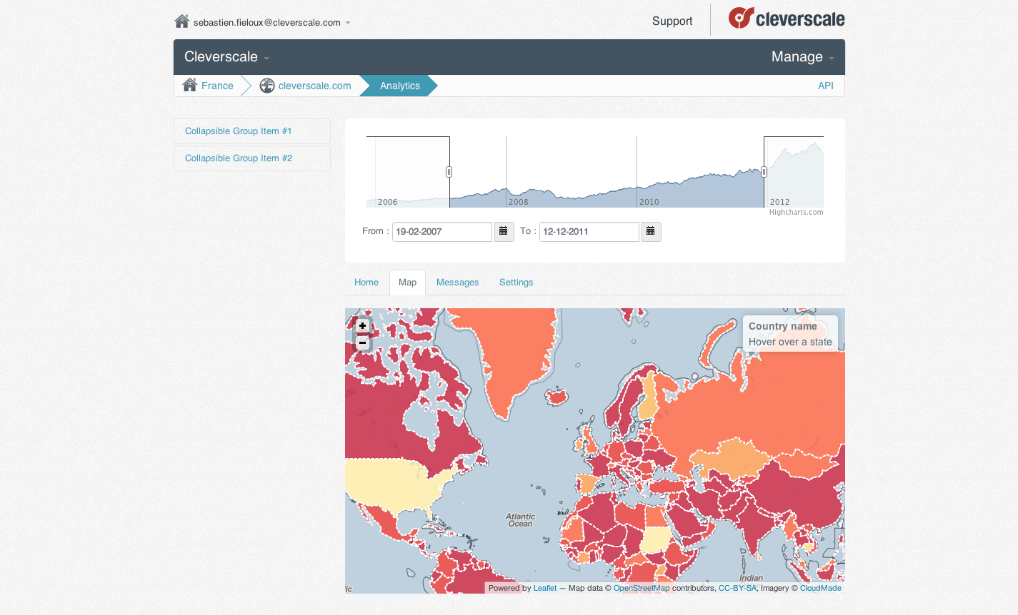 analytics_dashboard___cleverscale_portal