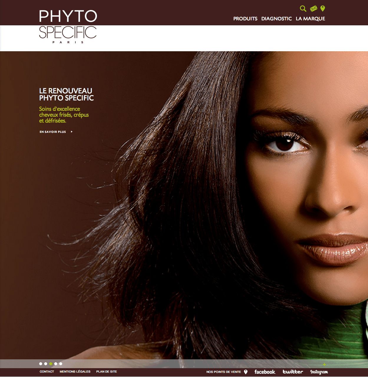 phyto home