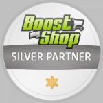 Silver-Partner-2_logo