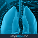 respirhacktion
