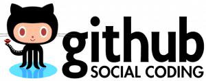 github-logo-text-horizontal