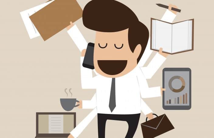 productivité-704x454