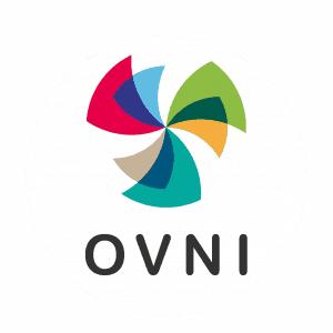 Prez_logo_OVNI_v3-1_rond