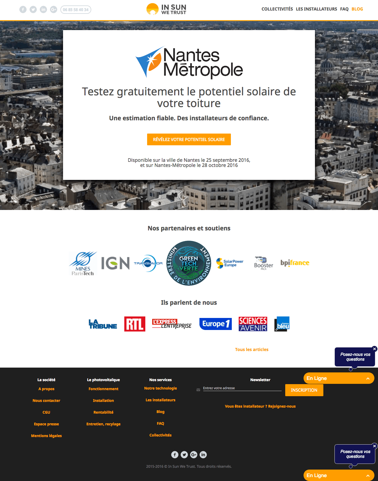 screencapture-nantes-metropole-insunwetrust-solar-1474534435946