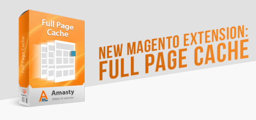 header-magento-full-page-cache-11-520x245