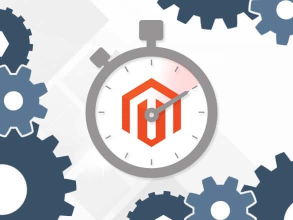 testing-Magento-performance-optimization-plumrocket
