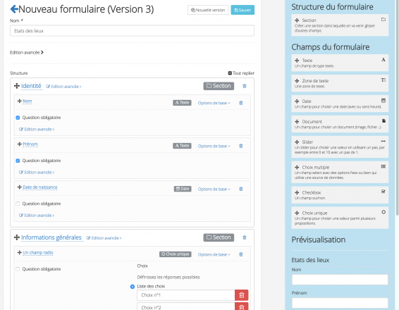 Sebfie – Freelance expert Magento 2 / Ruby on rails