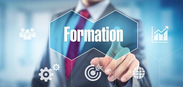 RHEXIS_Réforme_Action_de_Formation