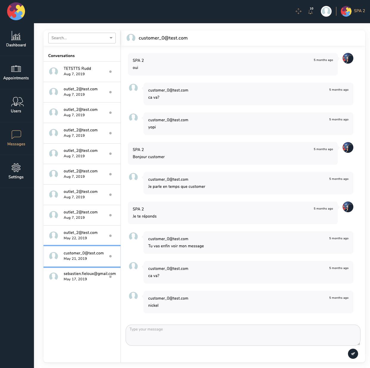 Capture d'écran 2019-10-12 à 22.59.03